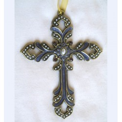 Purple hanging cross-03a1-2