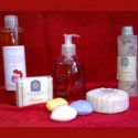 MARSEILLE SOAPS