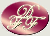 Fil-De-Fer Enterprises